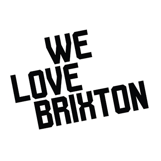 We Love Brixton